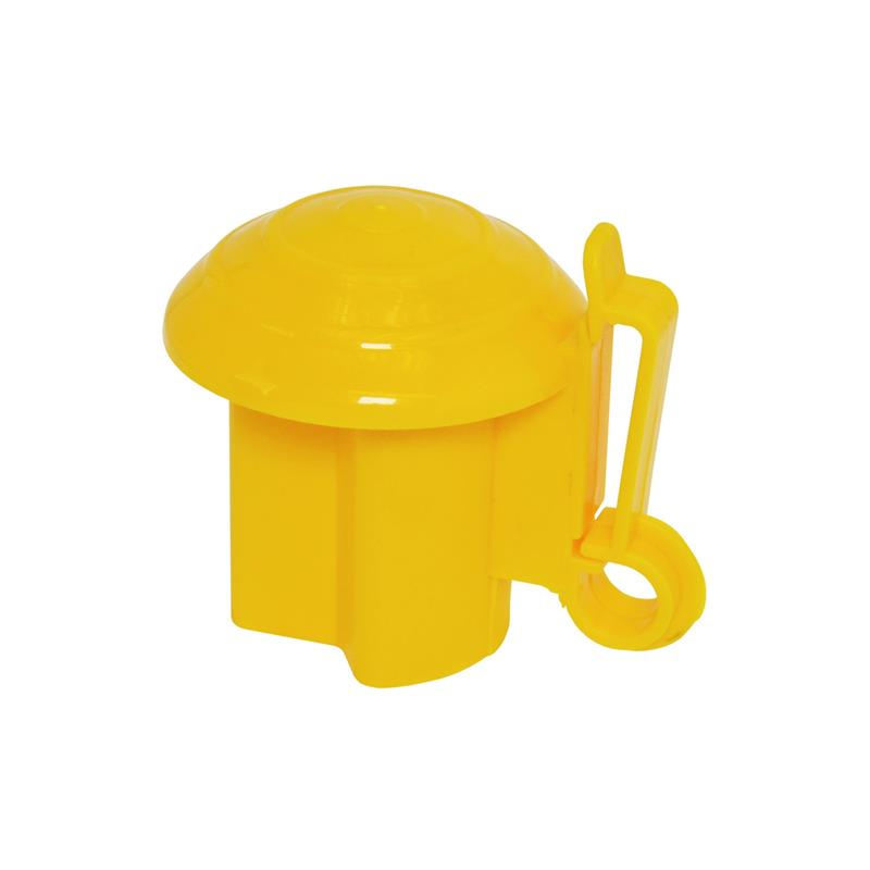 44849-1-50x-voss.farming-premium-head-insulator-t-post-yellow.jpg