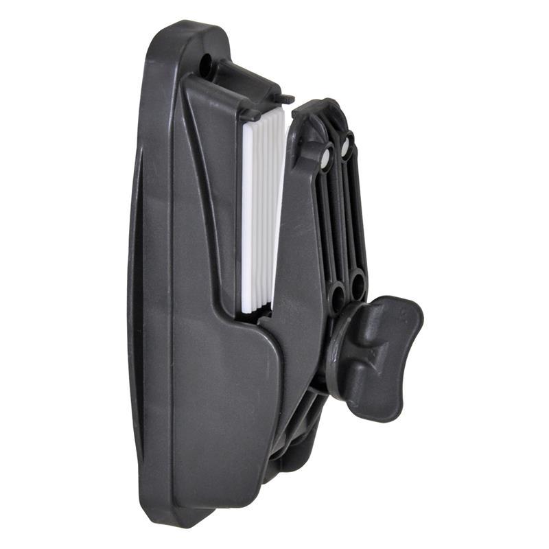 44860_UK-100x-clamp-insulator-pliers-bulk-package-offer.jpg