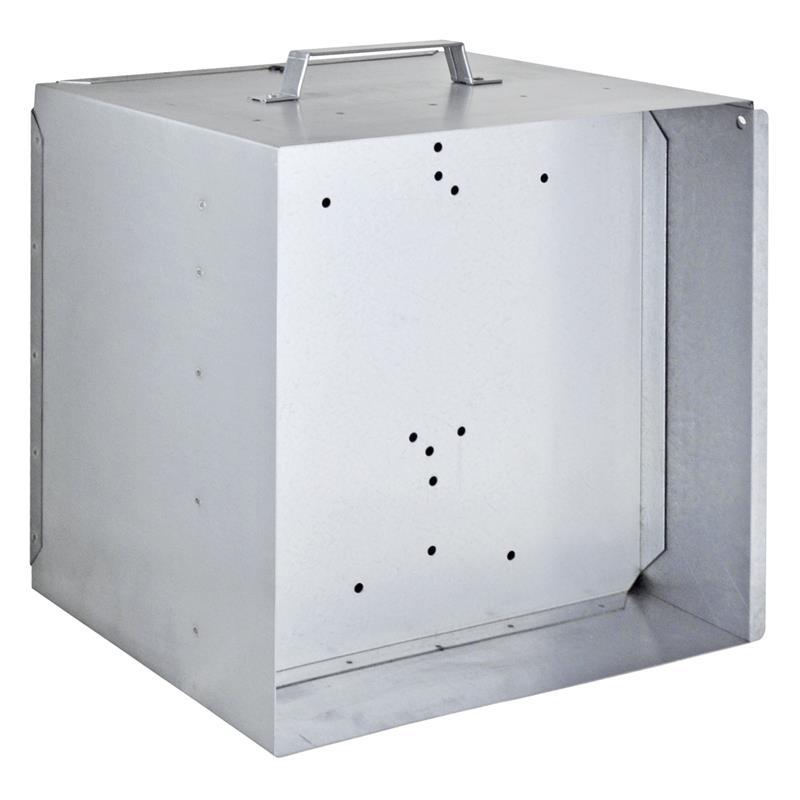 44870-voss-farming-metal-carry-box-for-12v-battery-energisers.jpg