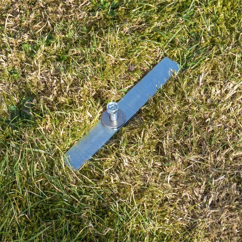 44872-10-voss.farming-electric-fence-anti-theft-post-grounding-rod-metal-carry-box-70cm.jpg