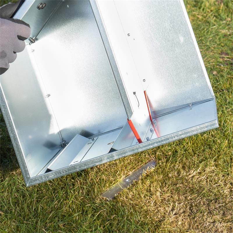44872-11-voss.farming-electric-fence-anti-theft-post-grounding-rod-metal-carry-box-70cm.jpg
