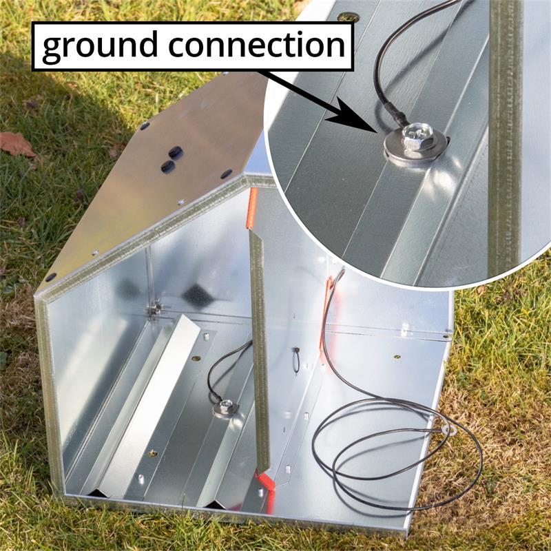 44872-13-voss.farming-electric-fence-anti-theft-post-grounding-rod-metal-carry-box-70cm.jpg