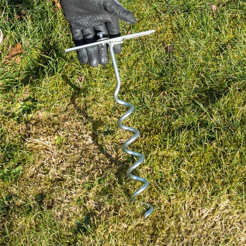44872-7-voss.farming-electric-fence-anti-theft-post-grounding-rod-metal-carry-box-70cm.jpg