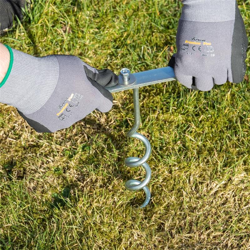 44872-8-voss.farming-electric-fence-anti-theft-post-grounding-rod-metal-carry-box-70cm.jpg