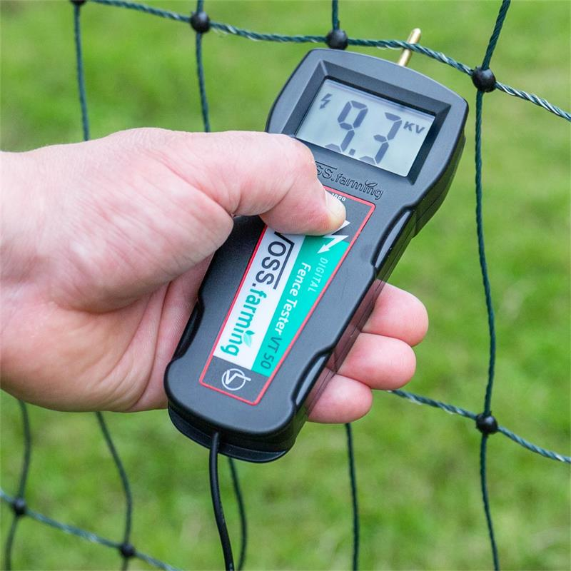 44876-3-voss-farming-fence-tester-digital.jpg