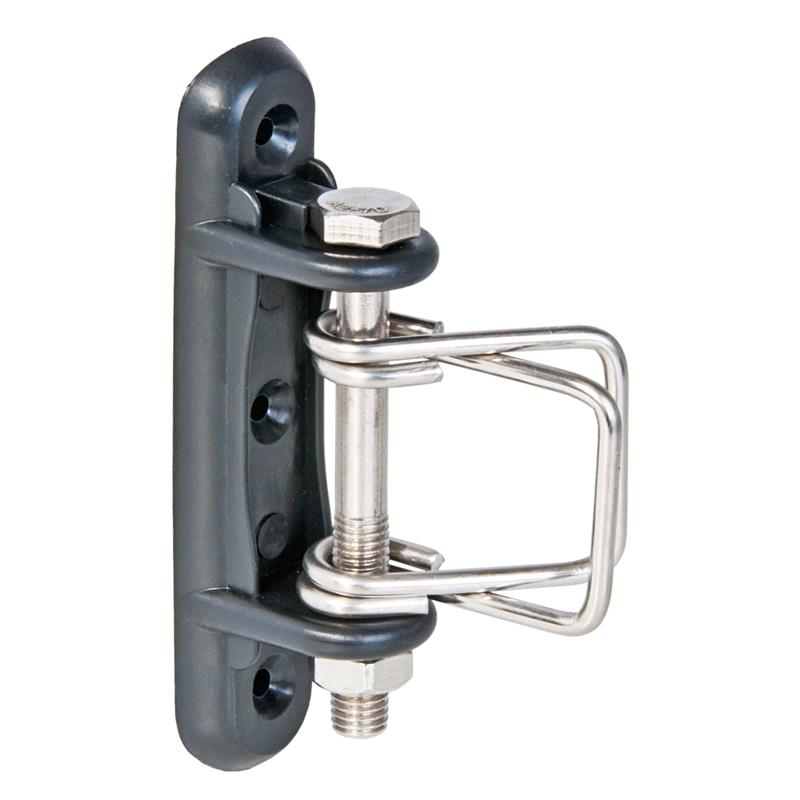 44886-2x-voss-farming-insulator-for-corners-and-fence-ends-stainless-steel.jpg