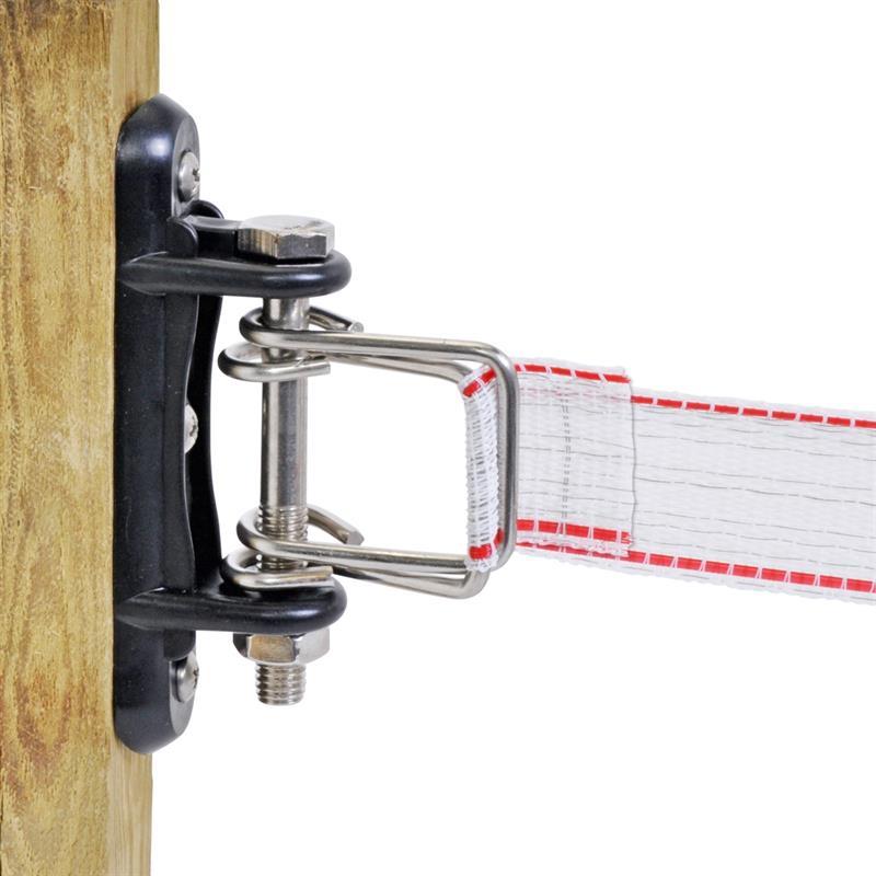 44886-Anfangsisolator-fuer-Weidezaunband-Elektrozaunband-extra-robust.jpg