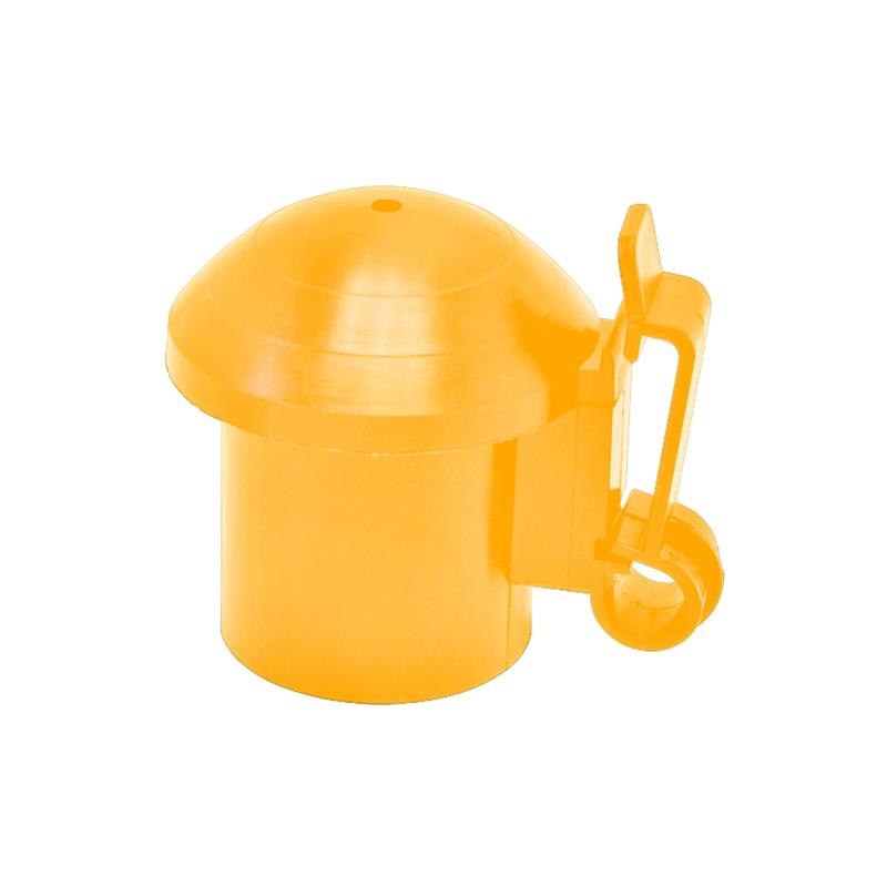 44899-50-50x-voss-farming-top-insulator-t-post-yellow-value-pack.jpg