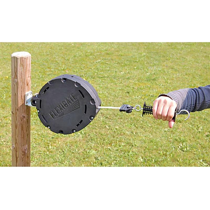 44938-2-flexigate-flexi-gate-handle-system-electric-fence-tape-19m.jpg