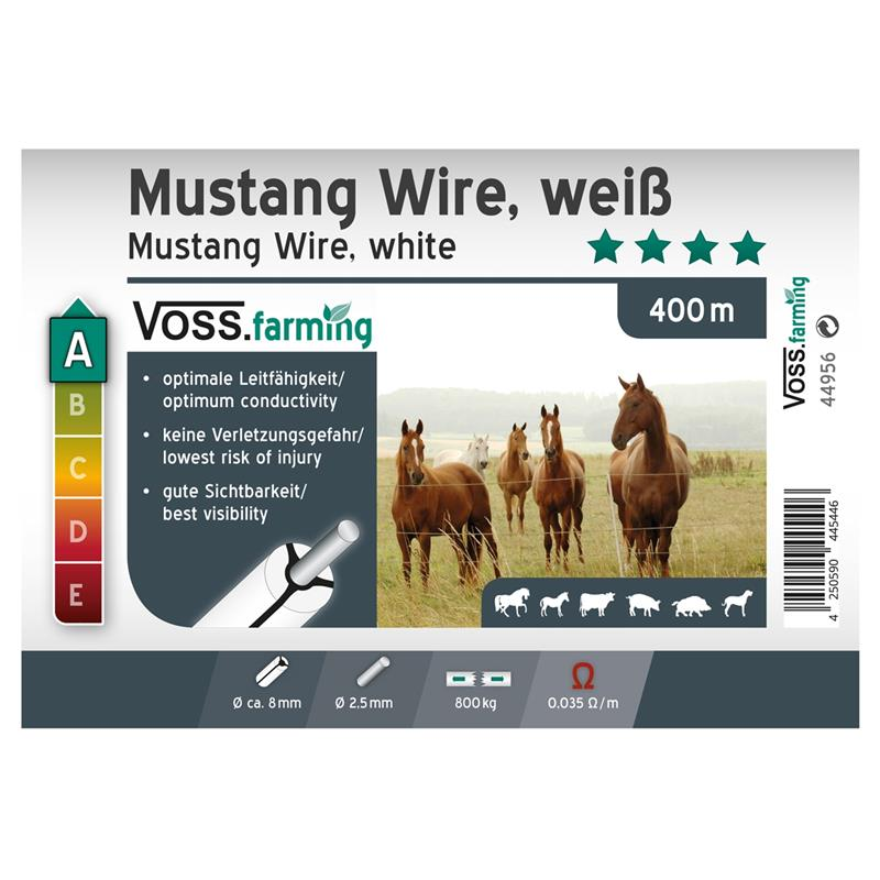 44956-8-voss.farming-horse-mustang-wire-horse-electric-fence-400m.jpg