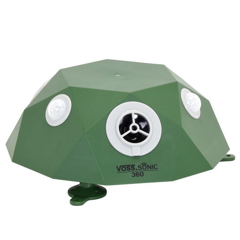 45090.UK-1-voss.sonic-360-ultrasonic-repeller-marten-kat-dog-badger-fox.jpg