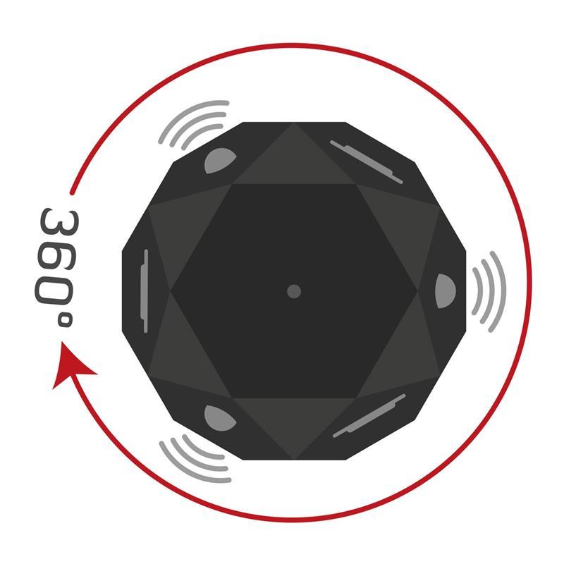 45090.UK-11-voss.sonic-360-ultrasonic-repeller-marten-kat-dog-badger-fox.jpg
