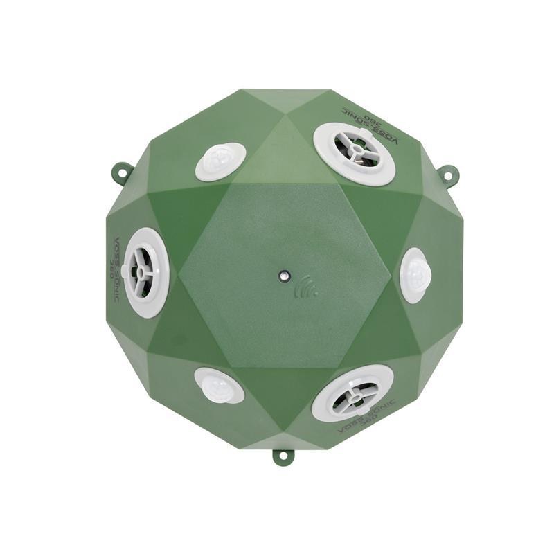 45090.UK-2-voss.sonic-360-ultrasonic-repeller-marten-kat-dog-badger-fox.jpg