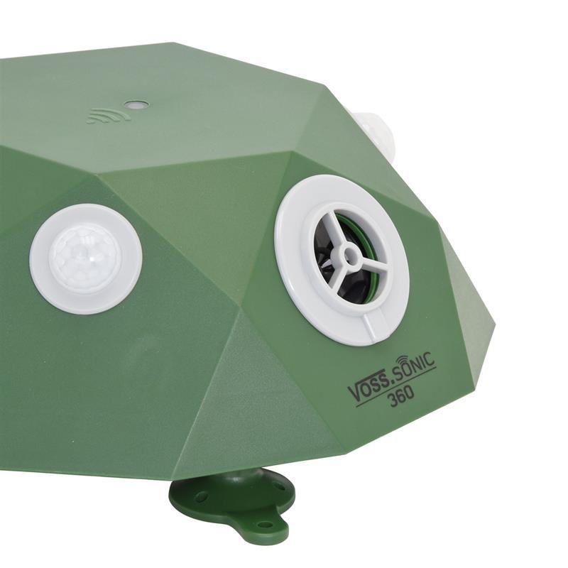 45090.UK-3-voss.sonic-360-ultrasonic-repeller-marten-kat-dog-badger-fox.jpg