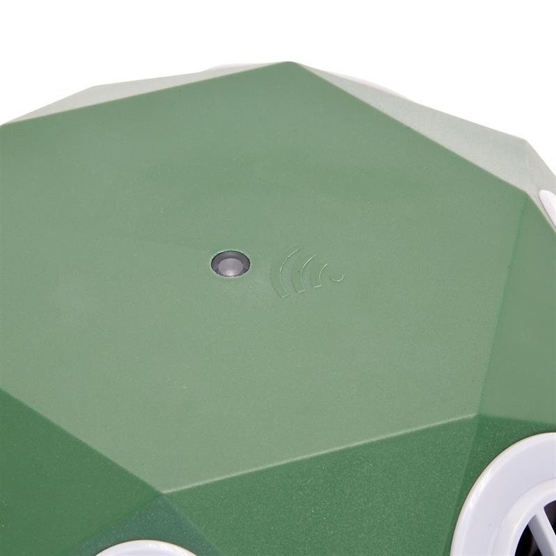 45090.UK-5-voss.sonic-360-ultrasonic-repeller-marten-kat-dog-badger-fox.jpg