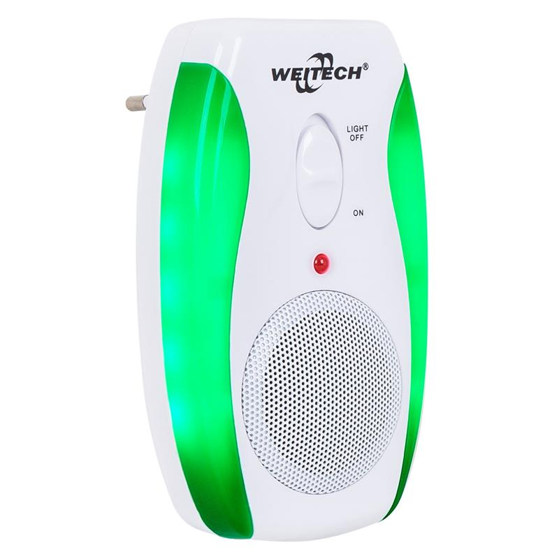 45110-4-ultrasonic-pest-and-mouse-repeller-for-up-to-90-sqm.jpg