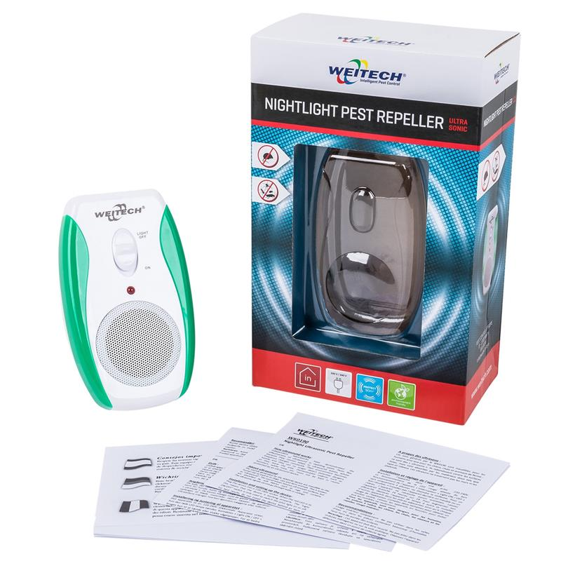 45110-8-ultrasonic-pest-and-mouse-repeller-for-up-to-90-sqm.jpg