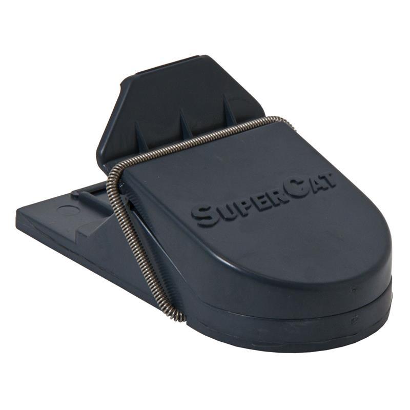 45265-swissinno-mousetrap-super-cat-double-pack.jpg