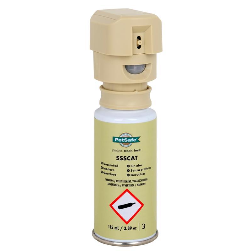 45325-1-innotek-ssscat-cat-repeller-small-animal-repellent-with-compressed-air.jpg