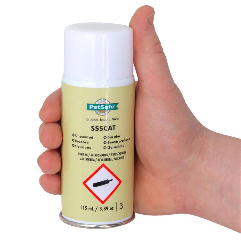 45325-10-innotek-ssscat-cat-repeller-small-animal-repellent-with-compressed-air.jpg