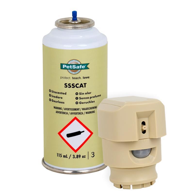 45325-2-innotek-ssscat-cat-repeller-small-animal-repellent-with-compressed-air.jpg