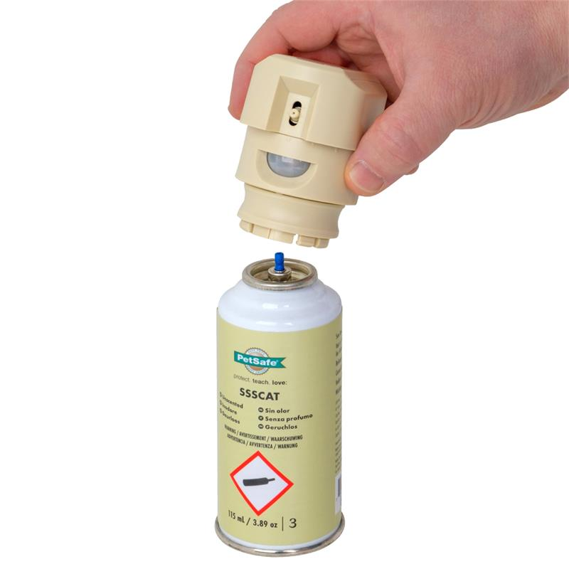 45325-3-innotek-ssscat-cat-repeller-small-animal-repellent-with-compressed-air.jpg