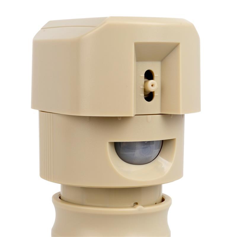 45325-8-innotek-ssscat-cat-repeller-small-animal-repellent-with-compressed-air.jpg