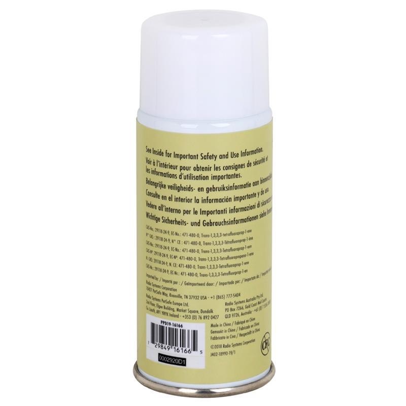45326-2-innotek-ssscat-refill-for-cat-repeller-spray.jpg