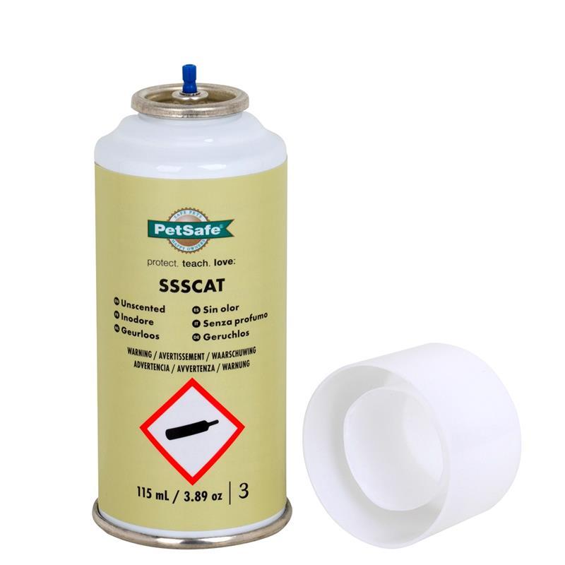 45326-3-innotek-ssscat-refill-for-cat-repeller-spray.jpg