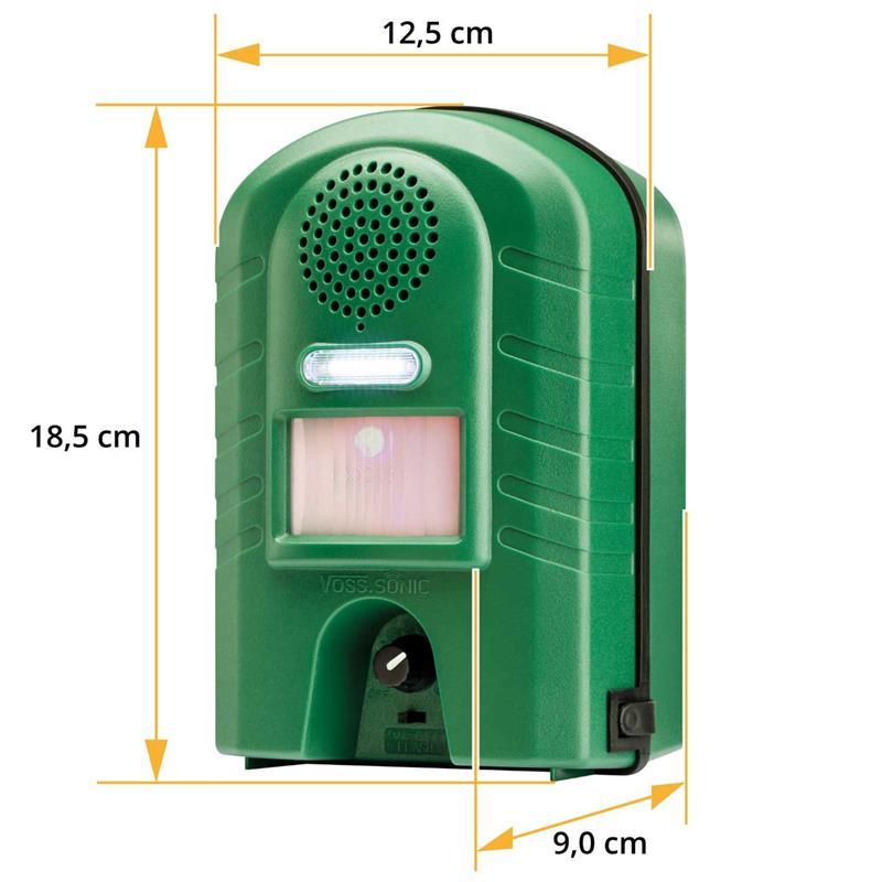 45341-10-voss.sonic-2800-ultrasonic-repeller-with-flash.jpg