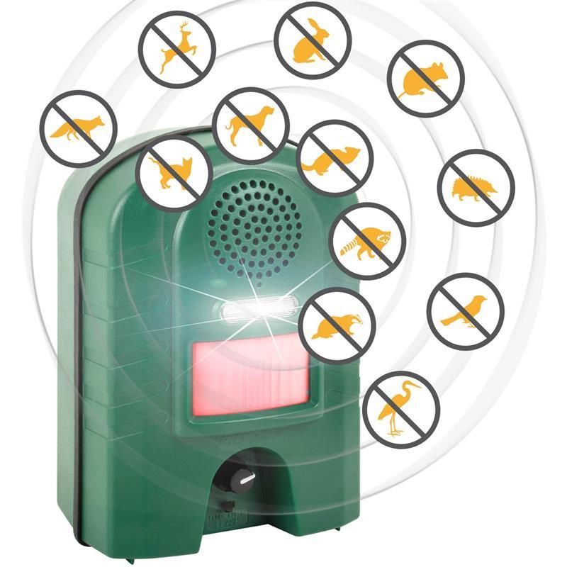 45343-8-voss-sonic-2800-ultrasonic-repeller-with-flash.jpg