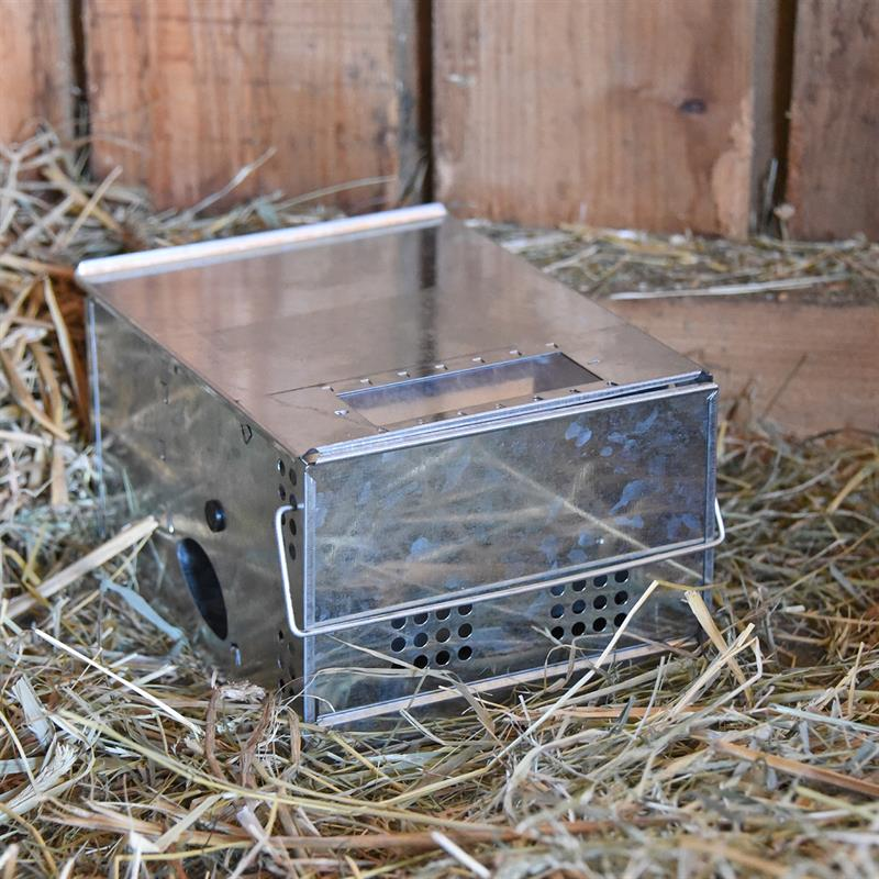 45398-10-voss.farming-mouse-live-catch-trap-catch-all-metal.jpg