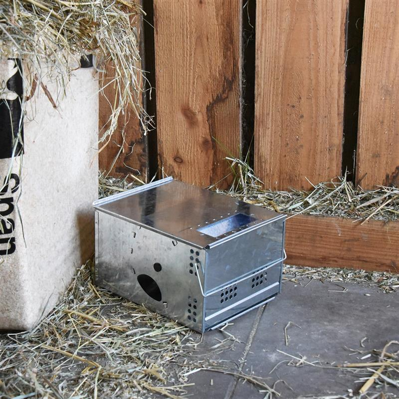 45398-7-voss.farming-mouse-live-catch-trap-catch-all-metal.jpg