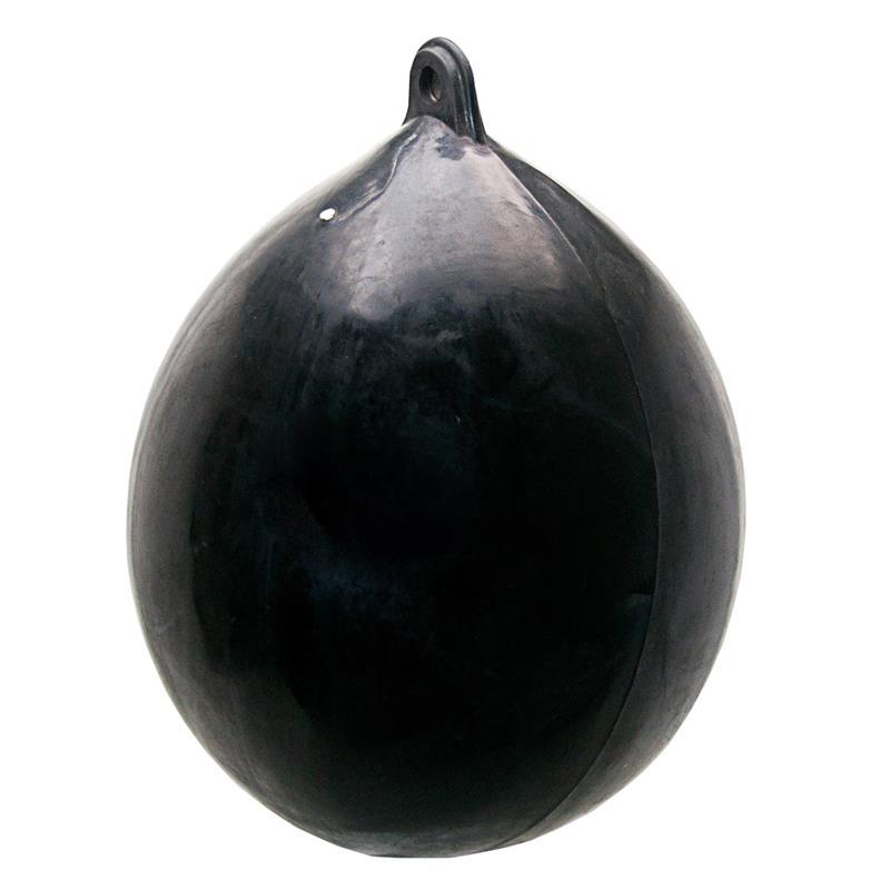 45451-Ersatzball-2.jpg