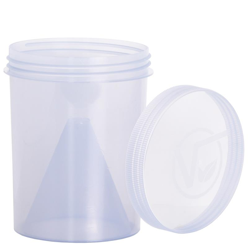 45453-2-voss.farming-horsefly-trap-capture-container-screw-lid.jpg