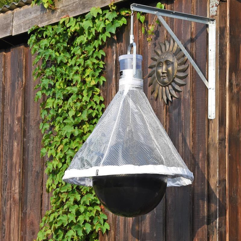 45466-10-voss.farming-tabanus-trap-easy-horsefly-trap.jpg