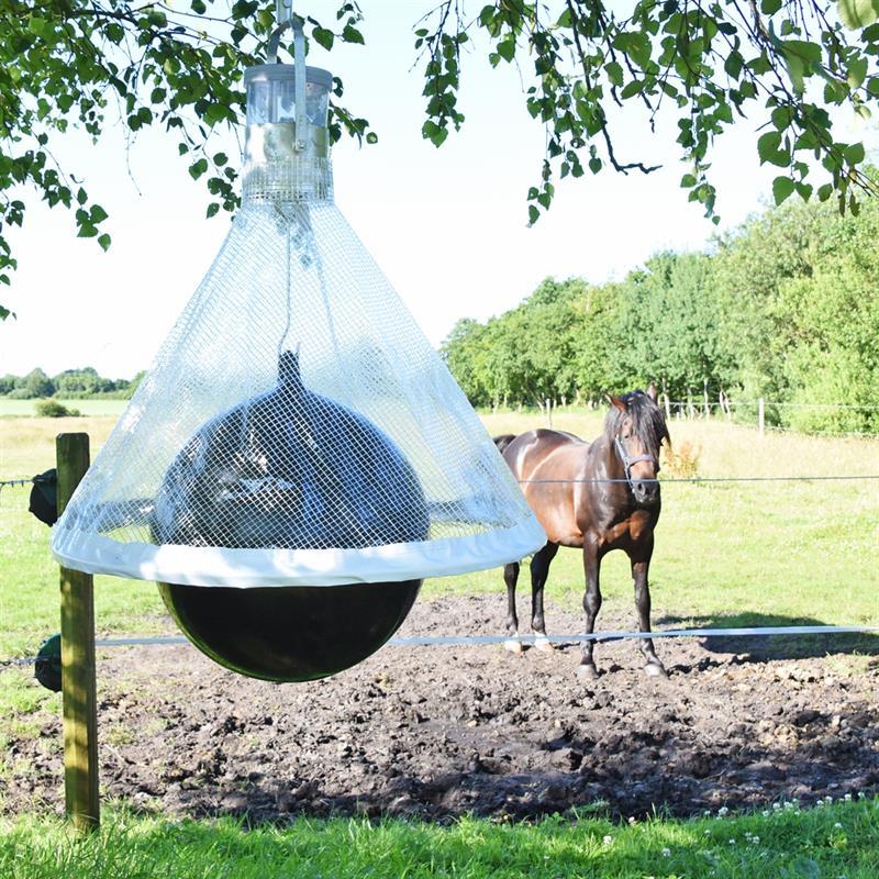 45466-3-voss.farming-tabanus-trap-easy-horsefly-trap.jpg