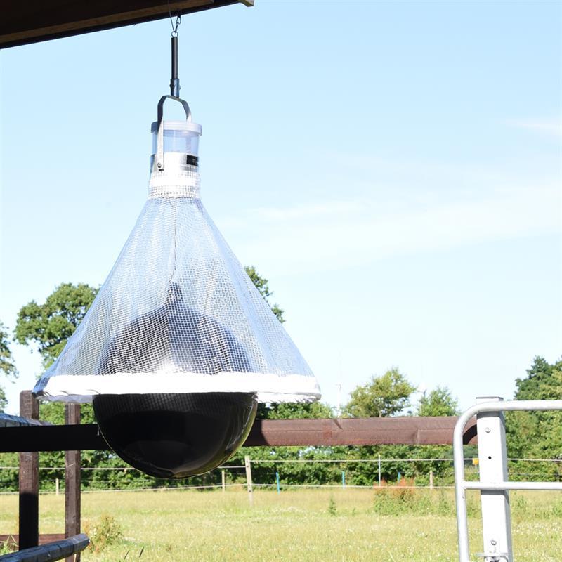 45466-5-voss.farming-tabanus-trap-easy-horsefly-trap.jpg