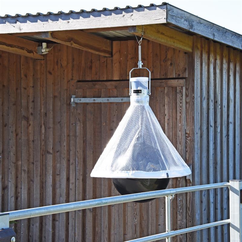 45466-6-voss.farming-tabanus-trap-easy-horsefly-trap.jpg