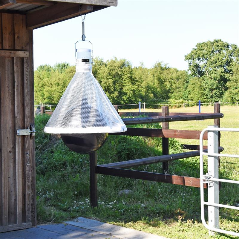45466-7-voss.farming-tabanus-trap-easy-horsefly-trap.jpg