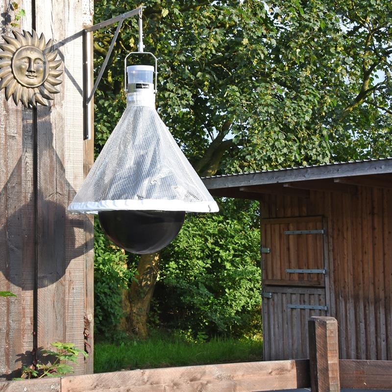 45466-9-voss.farming-tabanus-trap-easy-horsefly-trap.jpg