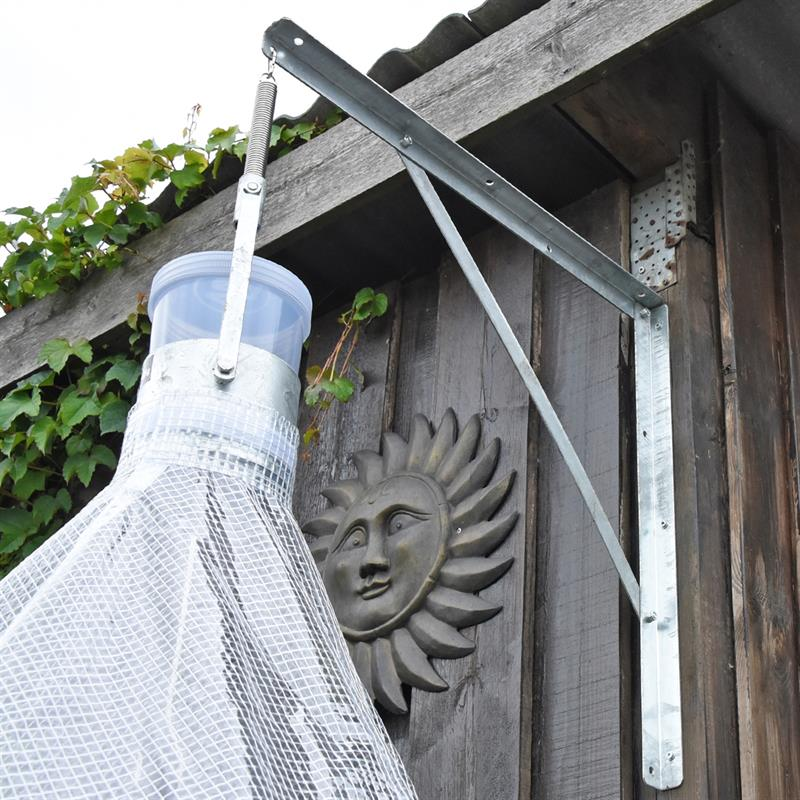 45499-5-horsefly-trap-mount-galvanised.jpg
