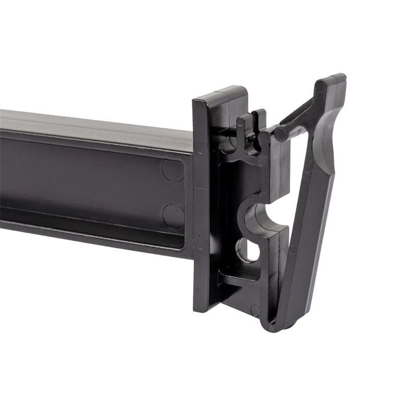 45618-3-offset-insulator-for-round-posts-250-mm-48-mm.jpg