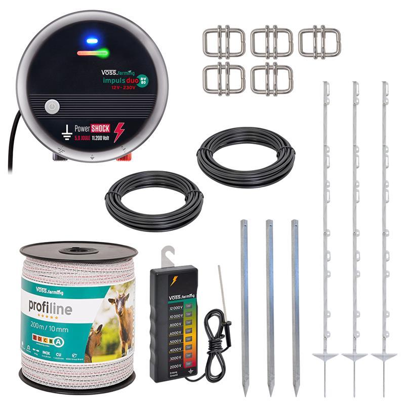 45746.uk-1-voss.farming-electric-fence-kit-deer-tape-50m-12v.jpg