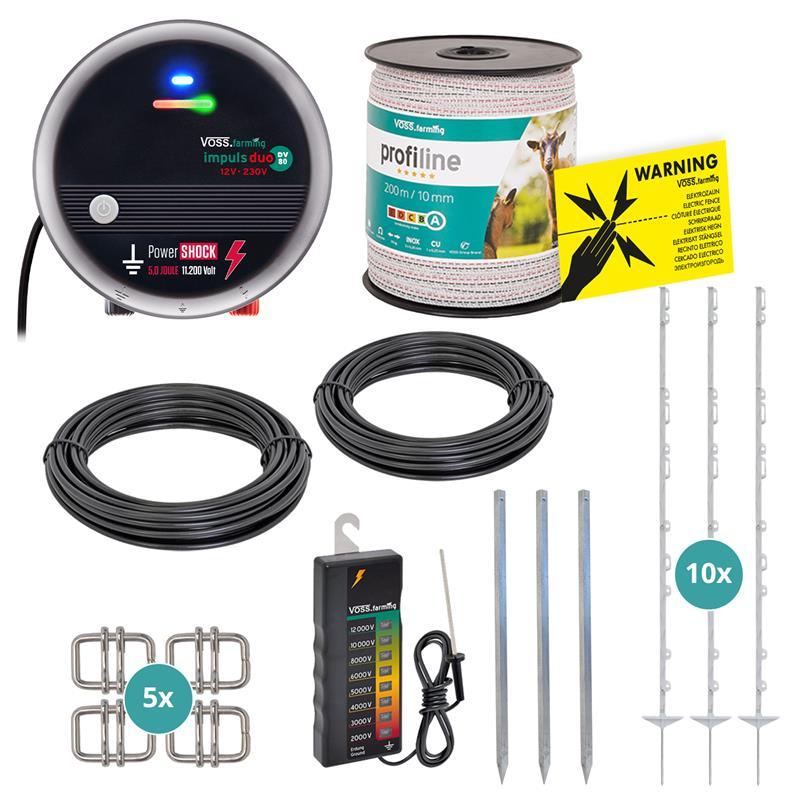 45746.uk-2-voss.farming-electric-fence-kit-deer-tape-50m-12v.jpg