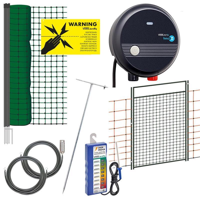 45752.uk-1-voss.pet-premium-cat-fence-complete-kit-netting-gate.jpg