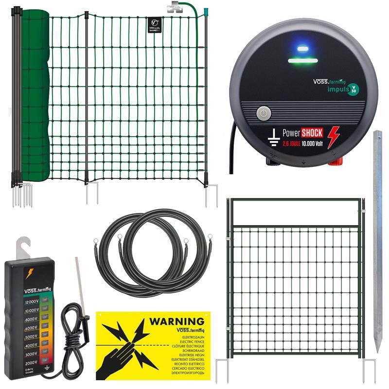 45772.uk-1-voss.farming-electric-fence-premium-kit-poultry-netting-mains-energiser-impuls.jpg