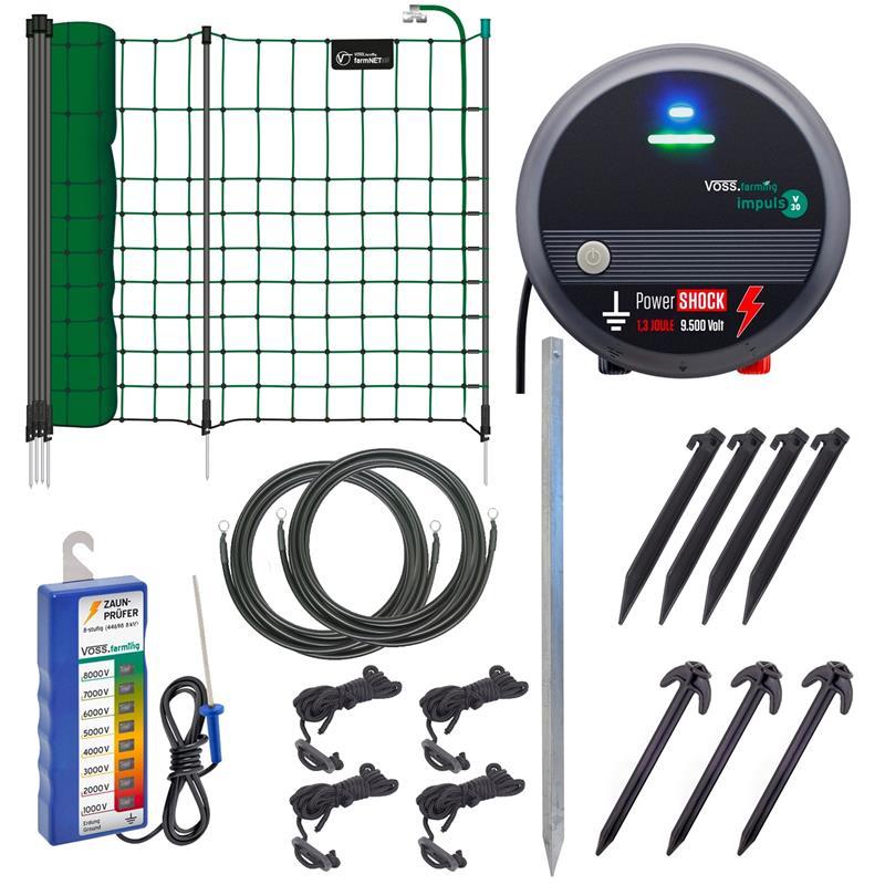 45790.uk-0-voss.pet-electric-fence-kit-heron-ponds-netting-energiser.jpg