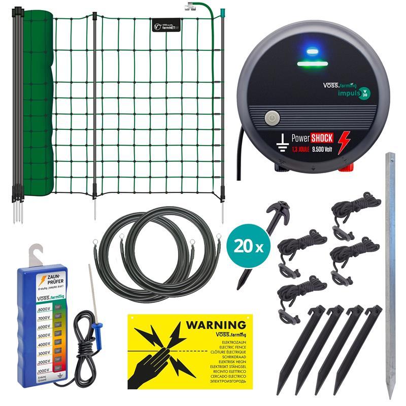 45790.uk-1-voss.pet-electric-fence-kit-heron-ponds-netting-energiser.jpg