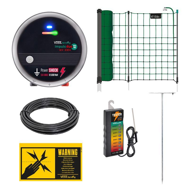 45804.uk-1-voss.farming-badger-otter-kit-12v-mains-pond-protection.jpg